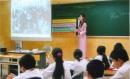 Em hãy miêu tả cô giáo (hoặc thầy giáo) của em trong một giờ học mà em nhớ nhất