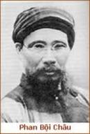 Phân tích bài thơ Vào nhà ngục Quảng Đông cảm tác của Phan Bội Châu