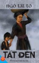 Phân tích nghệ thuật đoạn trích Tức nước vỡ bờ trong tác phẩm Tắt đèn của nhà văn Ngô Tất Tố