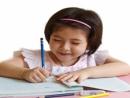 Em của em bị bệnh,em hãy thay lời cha mẹ để viết đơn xin phép cho nó được nghỉ học
