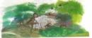 Soạn bài Dế mèn bênh vực kẻ yếu (tiếp theo) trang 15 SGK Tiếng Việt 4 tập 1
