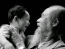 Tả hình dáng và tính tình của một cụ già mà em rất mến yêu bài 3