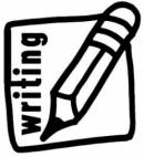 Writing - Unit 2 trang 25 Tiếng Anh 12