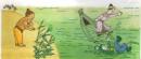Soạn bài: Chú đất nung (tiếp theo) trang 138 SGK Tiếng Việt 4 tập 1