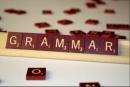 GRAMMAR - Unit 4 ( tiếp) Tiếng Anh 12