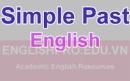 Grammar - Unit 1 Tiếng Anh 9