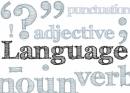 Language focus - Unit 4 trang 49 SGK Tiếng Anh 12