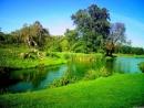 Ý nghĩa của việc khôi phục môi trường và gìn giữ thiên nhiên hoang dã