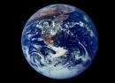 Soạn bài Dù sao trái đất vẫn quay trang 85 SGK Tiếng Việt 4 tập 2