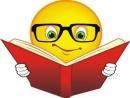 Tiết 1 ôn tập giữa học kì II tiếng việt 4 tập 2
