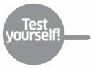 Test Yourself F - Unit 16 trang 185 Tiếng Anh 12
