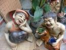 Về truyện ngắn Chí Phèo của Nam Cao - Ngữ Văn 12