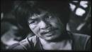 Phân tích truyện ngắn Chí Phèo của Nam Cao - Ngữ Văn 12