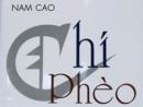 Giá trị hiện thực và nhân đạo trong truyện ngắn Chí Phèo của Nam Cao - Ngữ Văn 12