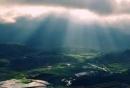 Từ bài thơ Mưa của Trần Đăng Khoa, em hãy viết bài văn miêu tả lại trận mưa theo quan sát và tưởng tượng của em