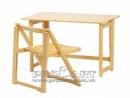 Em hãy tả cái bàn học mà em thường ngồi học ở nhà