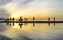 Đất nước của Nguyễn Khoa Điềm đem đến cho em hiểu biết gì về đất nước - Ngữ văn 12
