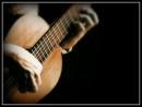 Ý nghĩa hình tượng tiếng đàn trong bài thơ Đàn ghi ta của Lor-ca
