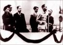 Giá trị lịch sử và chất chính luận trong Tuyên ngôn độc lập của Hồ Chí Minh