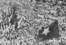 Chứng minh sức hấp dẫn, thuyết phục trong bản Tuyên ngôn Độc lập - Hồ Chí Minh