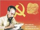 Lập dàn ý phân tích ý nghĩa của phần tuyên ngôn trong Tuyên ngôn độc lập của Chủ tịch Chí Minh
