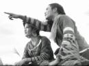 Qua cuộc đời hai nhân vật Mị và A Phủ, hãy làm rõ giá trị hiện thực nhân đạo - Ngữ Văn 12