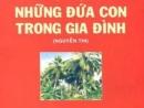 Ấn tượng về tính cách của các nhân vật Việt, Chiến, chú Năm