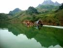 Sông Đà - cái mốc quan trọng trong quá trình sáng tác của Nguyễn Tuân sau Cách mạng tháng Tám
