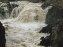 Hình ảnh con sông Đà trong bài tùy bút Người lái đò sông Đà