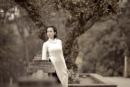 Nhận xét về tính cách cô Hiền trong truyện Một người Hà Nội