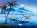 Tác giả đã tô đậm những phẩm chất gì của sông Hương - Ngữ Văn 12