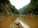 Cảm nhận về hình tượng người lái đò qua bài tùy bút Người lái đò sông Đà - Ngữ Văn 12