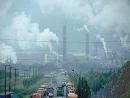 Hãy chứng minh rằng đời sống của chúng ta sẽ bị tổn hại rất lớn nếu mỗi người không có ý thức bảo vệ môi trường sống