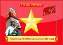 Giá trị của biển đảo đối với cuộc sống người Việt Nam - Ngữ Văn 12