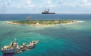 Hoàng Sa - Trường Sa và trách nhiệm bảo vệ biển đảo của thanh niên - Ngữ Văn 12