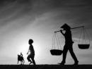 Kể lại một kỉ niệm sâu sắc về người thân trong gia đình - Ngữ Văn 12