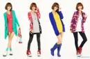 Thời trang và Tuổi trẻ - Ngữ Văn 12