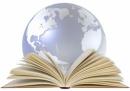 Vai trò của sách với đời sống nhân loại - Ngữ Văn 12