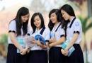 Suy nghĩ của anh (chị) về tình bạn, tình yêu ở lứa tuổi học sinh - Ngữ Văn 12