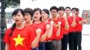 Tuối trẻ và tương lai đất nước - Lạm bàn về chí hướng của tuổi trẻ - Ngữ Văn 12