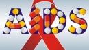 """""""Trong thế giới khốc liệt của AIDS không có khái niệm chúng ta với họ. Trong thế giới đó, im lặng đồng nghĩa với cái chết"""""""