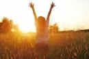 Nghị luận xã hội: Hãy sống trọn vẹn nhất