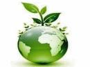 Nghị luận xã hội vế biến đổi khí hậu - Ngữ Văn 12