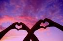 Nghị luận xã hội về lòng yêu thương - Ngữ Văn 12