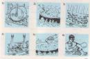 Language focus - trang 95 - Unit 10 - Tiếng Anh 8