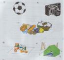 B. Free Time Plans - Unit 14 trang 144 tiếng Anh 6