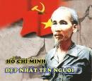 Khái niệm và hệ thống tư tưởng Hồ Chí Minh?