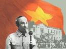 Hội nghị thành lập Đảng Cộng sản Việt Nam và nội dung Cương lĩnh chính trị đầu tiên của Đảng?