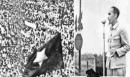 Đường lối đấu tranh giành chính quyển (1939-1945) và thắng lợi của Cách mạng Tháng Tám 1945?