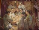 Vai trò và đường lối chính trị của Hội Việt Nam Cách mạng Thanh niên và sự ra đời của ba tổ chức cộng sản ờ Việt Nam?